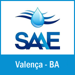 SAAE - Valena/BA'